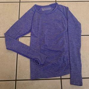 New VSX Victoria's Secret workout shirt